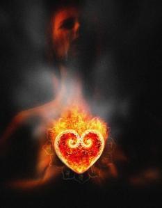 the-dark-night-of-the-soul-robert-donaghey