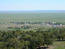 southeastern colorado