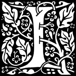 483-Troilus-and-Criseyde-II-In-May-initial-cap-q85-500x500
