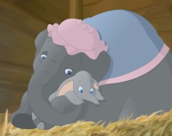 dumbo_by_daphne8