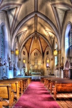 the_loretto_chapel_in_santa_fe_new_mexico