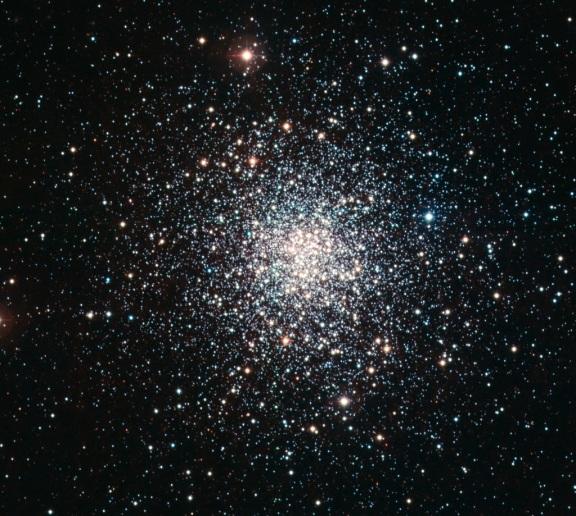 Messier-107