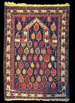 antique_shirvan_marasali_prayer_rug1