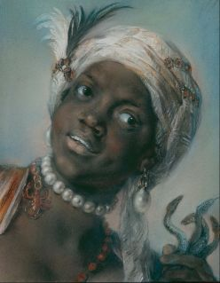 640px-Rosalba_Carriera_-_Africa_-_Google_Art_Project-1