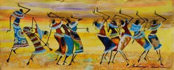 Introducing-South-African-Arts-And-Crafts-1