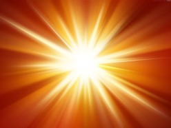 orange-light-burst-600x450