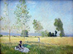 800px-1874_Monet_Sommer_anagoria