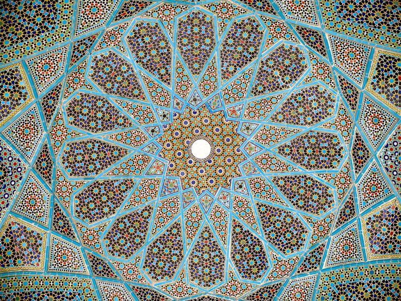 1024px-Roof_hafez_tomb