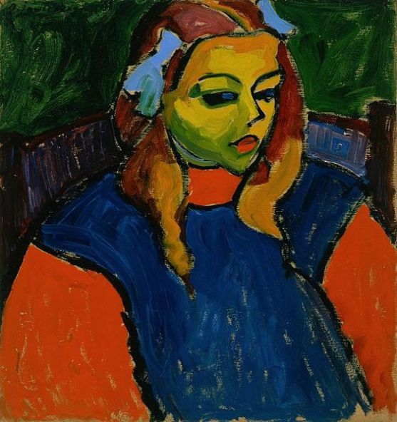 564px-Alexej_von_Jawlensky_-_Girl_with_the_green_face