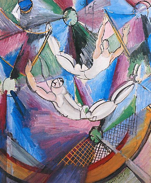 acrobats-1922.jpg!Large