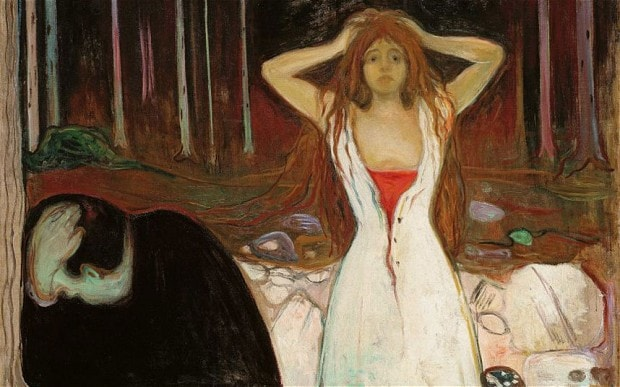 Munch-1web_2243453b