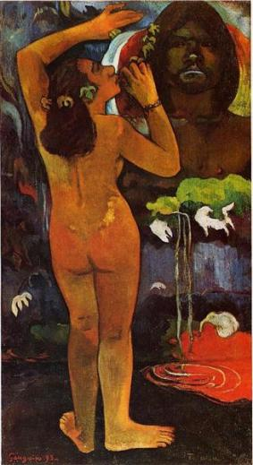hina-moon-goddess-te-fatu-earth-spirit-1893.jpg!Large