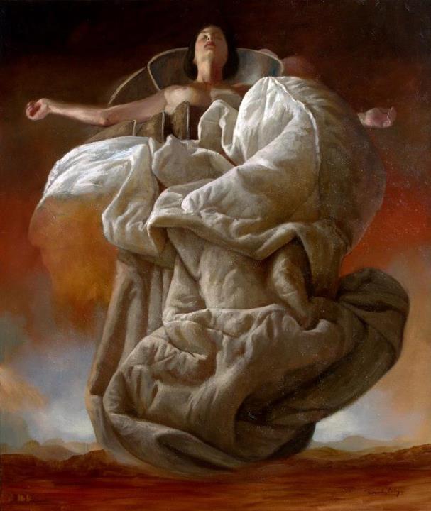 Ricardo Fernandez Ortega - Tutt'Art@ (17).jpg