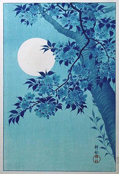 cherry-on-a-moonlit-night-1932